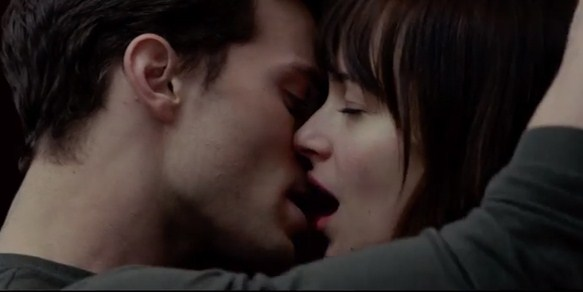 fifty-shades-of-grey-trailer-600-3301