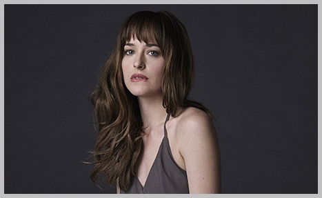 Outtakes-Dakota-Johnson-0211