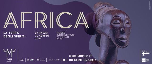 africa_terra_degli_spiriti_web