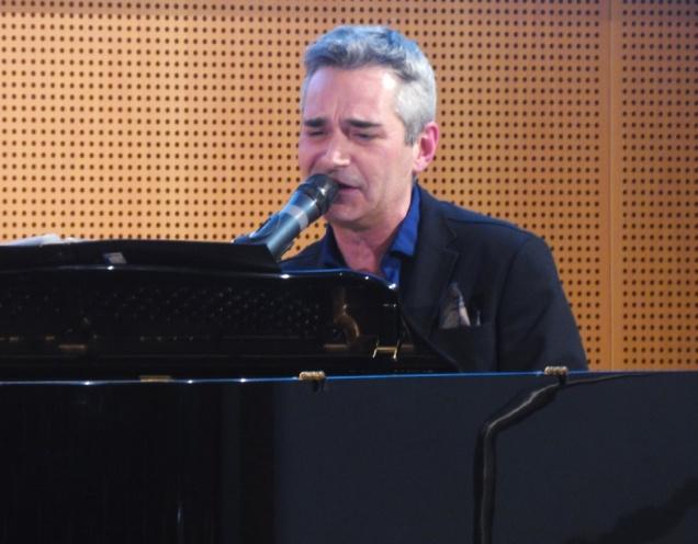 Carlo Fava - Copia