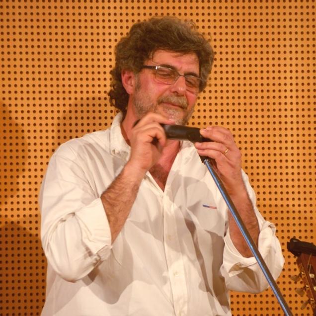 Claudio Sanfilippo - Copia