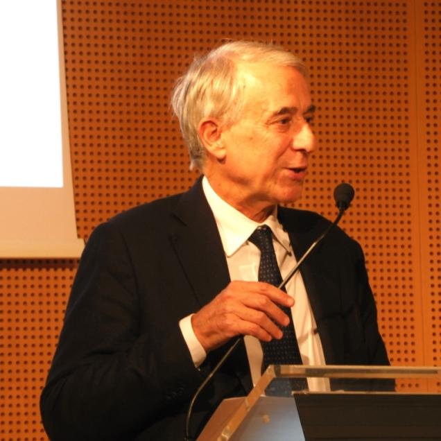 Giuliano Pisapia - Copia