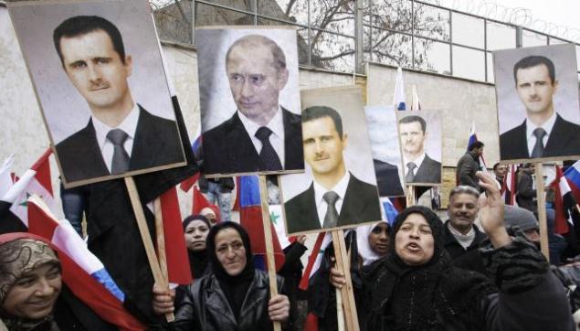 Acto_Al_Assad