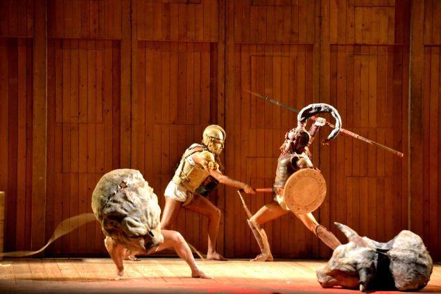 teatro-del-carretto-prove-1133