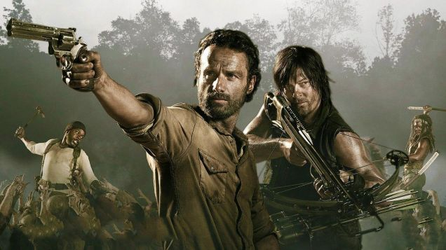 1446462823_the-cast-and-crew-of-the-walking-dead-talk-morgan-wolves-and-bloodshed-in-season-6-w-353351