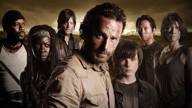 The-Walking-Dead-Serie-Tv-7