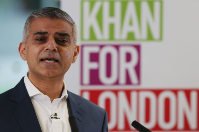 sadiq-khan-london-mayor-election-2016