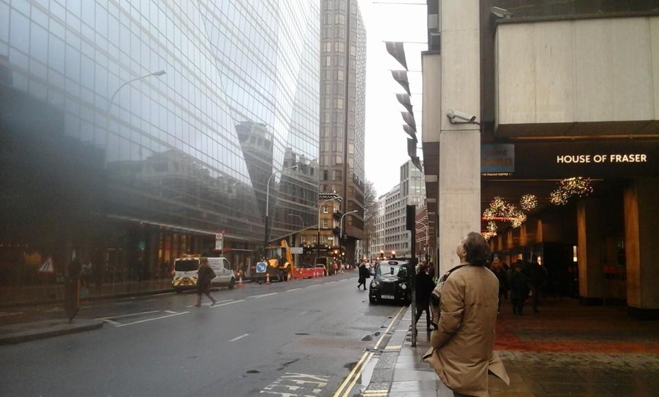 Assi Di Legno In Inglese : I pub hanno sconfitto i grattacieli tutta l identità inglese in